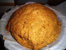 Cucina vegana - Cucina vegana added 112 new photos to the... | Facebook