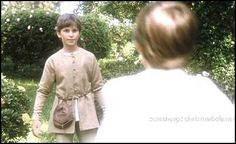 Mio Min Mio - Christian Bale Christian Bale, Old Love, Soundtrack, Fans, Wallpaper, Children, Image, Astrid Lindgren, Young Children