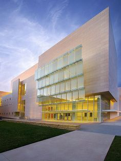 Samueli Theater at Segerstrom Center for the Arts in Costa Mesa, CA  © Chris Costea