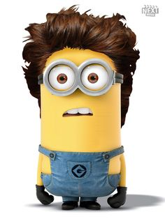 Robert Pattiminion - LOL