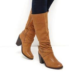 0bacb1c6091d 15 Best Boots for autumn winter images