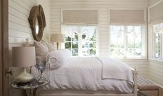 I first came across Tracery Interiors in Southern Living, and then the name would pop up here and there. I really enjoyed the work she did on a Southern Living Idea House in Georgia. Her sty...
