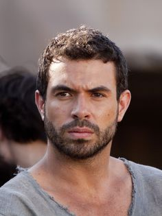 tom cullen - so much talent