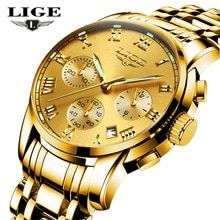 Watches Forsining Golden Mens Watches Top Brand Luxury Mechanical Skeleton Dial Mesh Strap Fashion Urban Dress Wristwatches 2019 Bracing Up The Whole System And Strengthening It Mechanical Watches