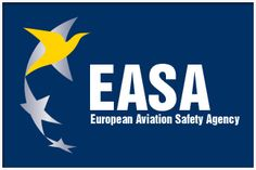EASA Publishes RPAS Concept of Operations - Unmanned Aircraft Systems