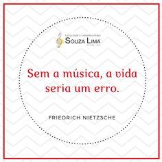🎶#música #músico #agenterespiramúsica #souzalima