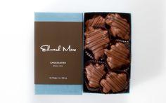 Chocolates http://parade.condenast.com/285983/jennytzeses/16-gifts-for-the-fashionable-mom/