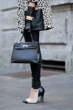 looks clasicos que nunca pasan de moda #kk #moda #style