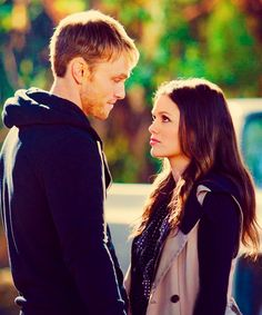 Hart of Dixie- Since George and Zoe obivously isn't going to happen, then Wade and Zoe HAVE to happen!!