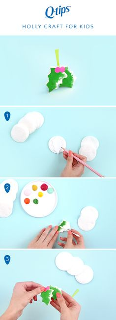 76 Best Diy Crafts Images Diy Hacks Home Hacks Household Tips