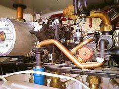 Resultado de imagen para manual de mantenimiento a calderas