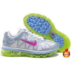 Cheap Nike Shoes For Women Air Max 2009, Nike Air Max 2011, Cheap Nike Air Max, Nike Air Max For Women, Nike Shoes Cheap, Nike Women, Brand Name Shoes, Discount Nikes, Me Too Shoes