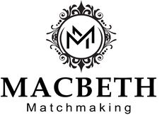 gay dating geneva As a leading dating agency, Macbeth's aim is to fulfill your dream of finding a gay soul mate. In such a fast-paced world, with so many demands on your time and attention, where do you find the time to meet your soul mate? http://www.macbeth-matchmaking.com/#container-gay_and_lesbians