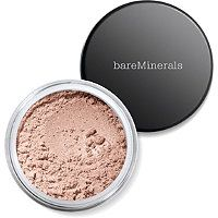BareMinerals - bareMinerals Glimpse in Bahamas #ultabeauty. I like this color and cultured pearl