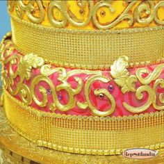 Torta Cumpleaños / Boda