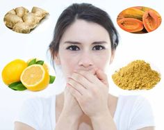 Home Remedies to Reduce Burping or Belching #Belching #Bloating #celiacdisorder…