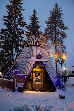 The Best of Finland - Viva La Vita, lifestyle blog from Cyprus  © thevivalavita.com