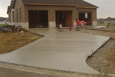 exposed aggregate concrete driveway melbourne
