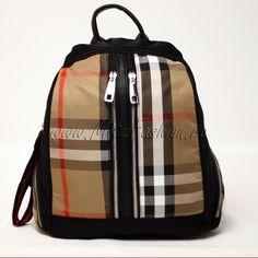 Drawstring Backpack, Gym Bag, Backpacks, Bags, Fashion, Handbags, Moda, Fashion Styles, Backpack