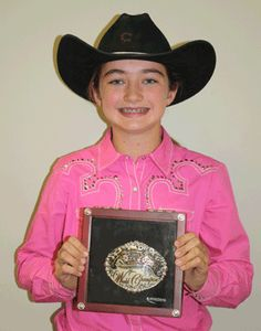 What is the Women's Professional Rodeo Association WPRA? | Cowboy Lifestyle Network