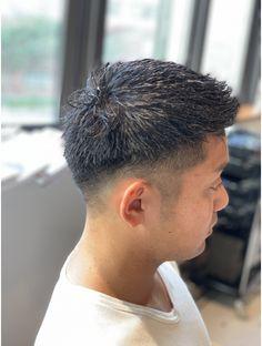 Hairstyle, Men Hair, Makeup, Hair Job, Men's Hair, Make Up, Hair Style, Man Hair, Hairdos