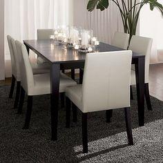 https://i.pinimg.com/236x/d9/ce/f7/d9cef78441f989d1d5511394ab1cdc14--dinning-table-dining-room-sets.jpg