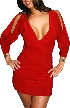 Behavioral Sciences-Great Glam is the web's top online shop for trendy clubbin styles, fashionable party dress and bar wear, super hot clubbing clothing, stylish going out shirt, partying clothes, super cute and sexy club fashions, halter and tube tops, b