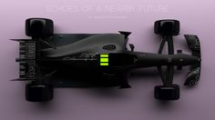 ArtStation - Red Bull 2017 Formula 1 Concept, Andries van Overbeeke