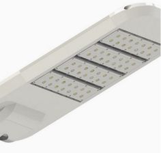 Buy 160 Watt LED LED Parking Lot Light Online