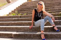 http://www.langolo-calzature.it/it/donna/decollete