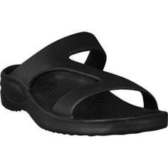 d3eb01550 Dawgs Women s X Sandal