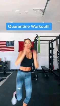 Gym Workout Videos, Gym Workout For Beginners, Fitness Workout For Women, Butt Workout, Gym Workouts, Workout Videos For Women, Cardio Abs, Waist Workout, Boxing Workout