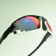 GOODMAN LENS MANUFACTURE(グッドマンレンズマニュファクチュア) OAKLEY(オークリー) JAWBONE(ジョウボーン) JACKET(レーシングジャケット) グレーベースレッドミラー(サングラス 眼鏡 メガネ) グッドマンレンズマニファクチュア, http://www.amazon.co.jp/dp/B009NNJMAO/ref=cm_sw_r_pi_dp_XL7Zrb0GZNHB8
