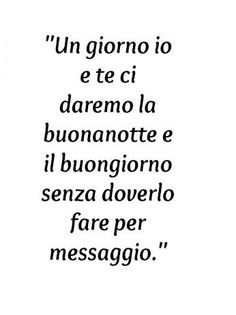 99 Best Belli Frasi Images Words Italian Quotes Quotes