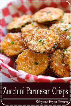 A healthy snack that's incredibly crunchy, crispy and addicting! Food Network Recipes, Gourmet Recipes, Crockpot Recipes, Vegetarian Recipes, Chicken Recipes, Cooking Recipes, Healthy Recipes, Drink Recipes, Cake Recipes