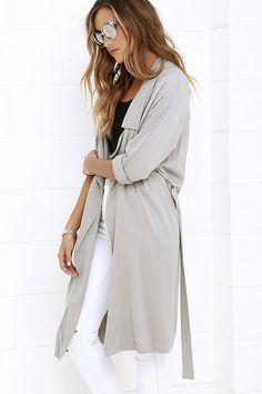 2578d9c937ec 27 jättebra Underbara kläder! bilder   Man women, Dress suits och ...