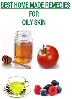 naturally-treat-oily-skin