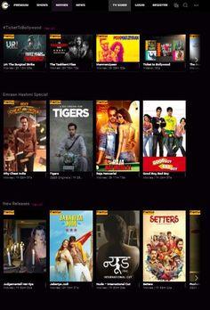 Bigil Movie Download Full HD 720p, 1080p-Vijay » 2019 South Movies Hindi Movie Film, Hindi Movies, Good Movies To Watch, Movies To Watch Online, Download Free Movies Online, Blockbuster Movies, Hits Movie, Star Cast, Upcoming Films