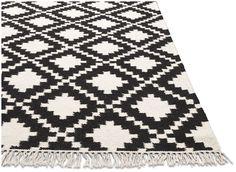 Moderne getuftete Teppiche - Qualität von BoConcept®