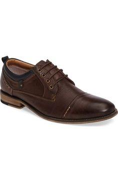 STEVE MADDEN . #stevemadden #shoes #