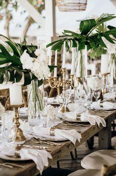 Wedding Themes, Wedding Venues, Montana Wedding, Beach Resorts, Getting Married, Wedding Flowers, Wedding Planning, Table Decorations, Larry