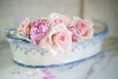 FRENCH COUNTRY COTTAGE: Why I tell my husband he doesn't need to buy roses for Valentine's Day to be romantic