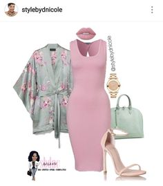 J Lindeberg Womens Golf Clothing Estilo Fashion, Love Fashion, Plus Size Fashion, Girl Fashion, Fashion Looks, Womens Fashion, Classy Outfits, Chic Outfits, Fashion Outfits