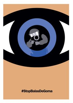 Descarga el cartel AQUÍ #15m #99% #occupy #democraciarealya #realdemocracynow #vocesconfutura