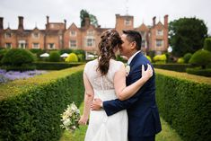 Relaxed, intimate and beautiful wedding photography for a July wedding at Great Fosters Hotel in Surrey. Captured by Juliet Mckee. Great Fosters, July Wedding, Best Wedding Photographers, Surrey, Luxury Wedding, Real Weddings, Wedding Photos, Barn, Wedding Inspiration