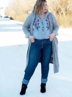 40 Stylish Plus Size Work Outfit Ideas Plus Size Womens Clothing, Plus Size Outfits, Clothes For Women, Trendy Clothing, Curvy Fashion, Plus Size Fashion, Dresser, Plus Size Work, Cool Outfits