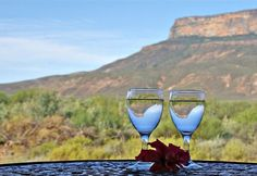 Maskam Guest Farm is situated from (Cape to Namibia route) and 10 km from Vanrhynsdorp, along a dirt and gravel road. White Wine, West Coast, South Africa, African, Adventure, White Wines, Adventure Movies, Adventure Books