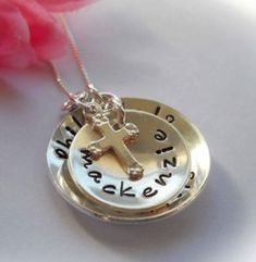 top 10 Confirmation Gift Ideas for Girls in 2013