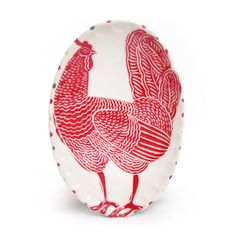Sue Tirrell  the answer to the question of which came first, the chicken or the egg...answer is both