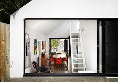 Gallery of Alfred House / Austin Maynard Architects - 24